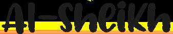Al-Sheikh Logo